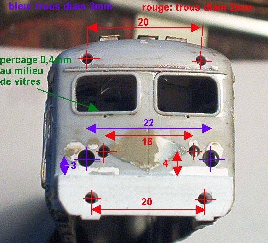 Les petits trains de bernard et s bastien accueil for Diametre interieur per